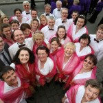 Carrigaline Choral Group