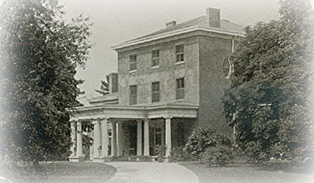 hartford-house-early-1900s
