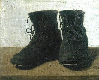 miss_jekylls_boots_by_william_nicholson