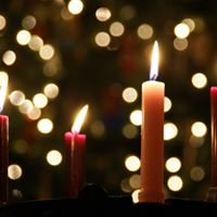 Carols by Candlelight at Fota House