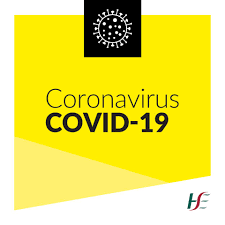 Important information regarding Covid-19 (Coronavirus)