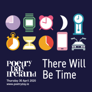 A Special Poem To Mark Poetry Day Ireland