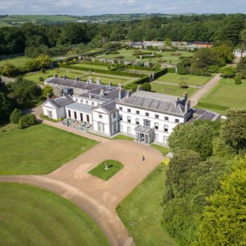 fota-house-events-july-2020-cork